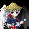 Talon Sky's avatar