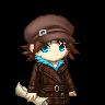 Iri Staa's avatar
