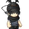 thenanida's avatar