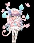 Onee-Uke's avatar