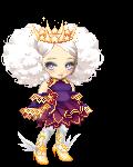 Astrilanna's avatar