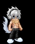 Reno da beast's avatar