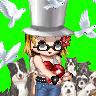 diea_wren's avatar