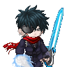 Daisuke Hiroshi's avatar