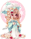 MediocreMaus's avatar