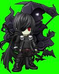iInvaderZim's avatar