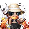 Neo Voguity's avatar