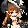 iLostStar's avatar