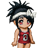XxCo0kie_MonsterxX's avatar