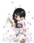 Master Princess 100