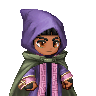 Tutankhamen18's avatar