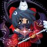 shiris714's avatar