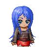 KuraMitsu's avatar