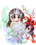 selkielass's avatar