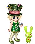 ii-Angel_Fai_Yuui-ii's avatar