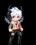 Light Ike's avatar