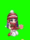 Hinta_huga121's avatar