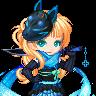 Demon Princess Jupiter's avatar