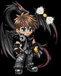 KH3_SORA_2's avatar