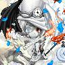 Aishii's avatar