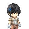 Shiroi Lolita's avatar