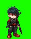 cloud_nin_shinroken's avatar