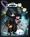 Afrizal1's avatar