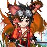 ShiroNinjaWolf's avatar