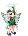 AneMonEs_ LUv's avatar