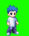 randy978's avatar