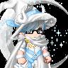 Shadow Demon Master's avatar
