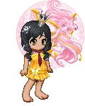 -iGotYou--x3's avatar