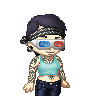 katemix's avatar