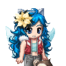 blue_bluber25's avatar