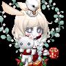 IrisDoll's avatar