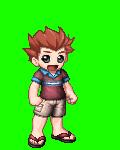 abcmule123's avatar