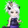 Linka_Polovinka's avatar