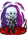 threemin15's avatar