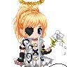 smilingxtoast's avatar