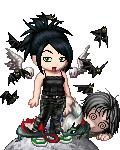 _People-Going-Craziie_'s avatar