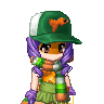 I Am Smartie's avatar