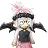 Budgie_820's avatar