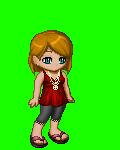 95angel's avatar