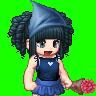 xCupcakeSmoothiex's avatar