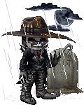 Ferretscraze11's avatar