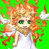 CatonaHotSnRoof's avatar