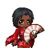 insane ninja XD's avatar