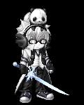 aznharana's avatar