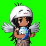 GOTHVAMP72's avatar