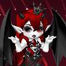 Noa Qep's avatar